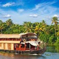 Real Kerala Tour