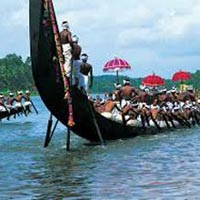 Reasonable Experience In Kerala Tour