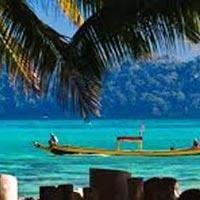 Sneek Peek At Best Of Andaman Tour