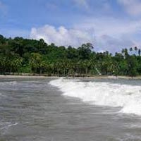 Kaalaapani Tour of Andaman