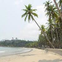 Blue Lagoons Tour in Andaman's