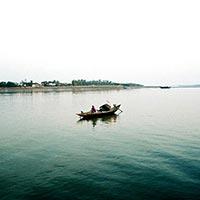 Sundarban Biosphere Package Tour