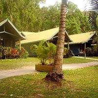 Excursion Tour To Sundarban