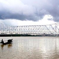Kolkata with Digha Beach Tour 5D 4N