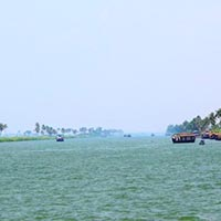 Southern Pardaise Group Tour Packages in Kerala