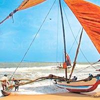 Sri Lanka Holiday Tour