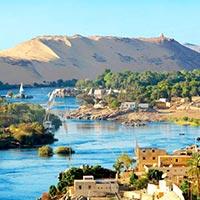 Egypt Classic Tour