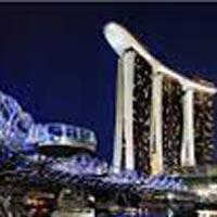 Singapore - Malaysia - Bangkok Tour package