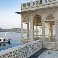 Udaipur City Package Tour