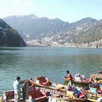 Uttarakhand Delight Tour