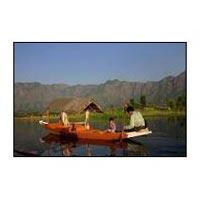 Kashmir Hoilday Package