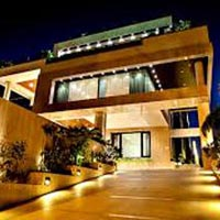 Mesmerising Hyderabad Tour Package