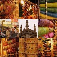 Hyderabad Package 6 Nights / 7 Days