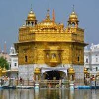 Explore Golden Temple Tour