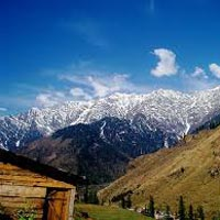 Special Honeymoon Package Delhi - Kullu - Manali - Dharamsala