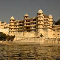 Rajasthan Culture Tour with Maharaja Style