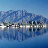 08 Nights 09 Days Kashmir with Vaishno Devi Package (Amritsar Pick up – Srinagar Drop)