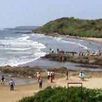 Mangalore Goa Beach Tour