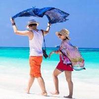 Exotic Island Of Phuket Tour