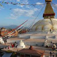 Janakpur Tour from Nepal