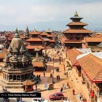 Pokhara - Kathmandu Tour