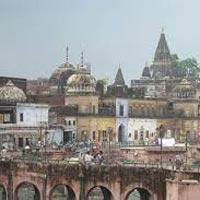 Ayodhya Nagri Tour