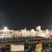 Gorakhpur Tour