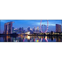 7Days Malaysia Singapore Super Saver Holidays Tour
