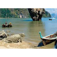 Magical Phuket & Pattaya Tour