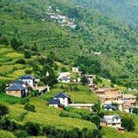 Complete Himachal Tour