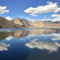 Ladakh Tour