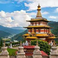 Bhutan Photography Tours 5night / 6 days