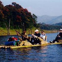 5Nt/06Days Kerala Tour