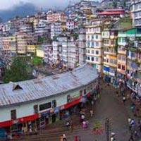 3 Days Sikkim Tour