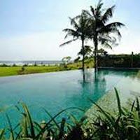 Classic Bali Tour