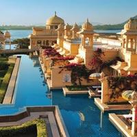 Rajasthan Heritage & Culture Tour