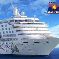 Star Cruise