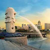 Visit Singapore - Vacation Special Tour