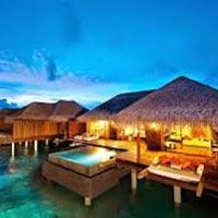 Incredible Maldives Tour