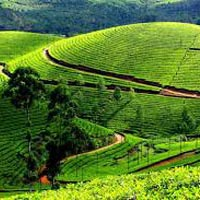 Ooty Weekend Tour
