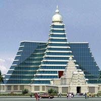 Pondicherry Tour