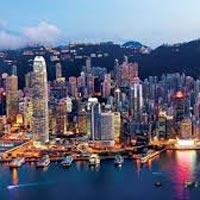 Fun Filled Hong Kong Tour