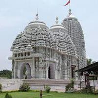 Ranchi - Netarhat - Betla 3N/4D Tour