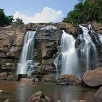 Delight Jharkhand Tour