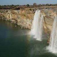 Ranchi- Netarhat Tour