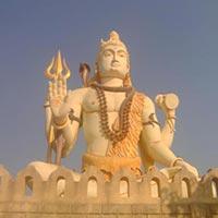 nagesvar jyotiling