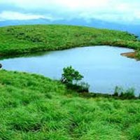 3 Days Wayanad Tour with Vythiri Tree house Tour