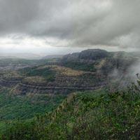 Lonavala - Mahabaleshwar Tour