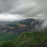 Pune - Mahabaleshwar - Lonavala - Khandala Tour