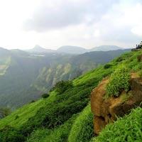 Pune - Mahabaleshwar - Lonavala - Khandala - Matheran Tour
